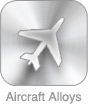 Aircraft Alloys